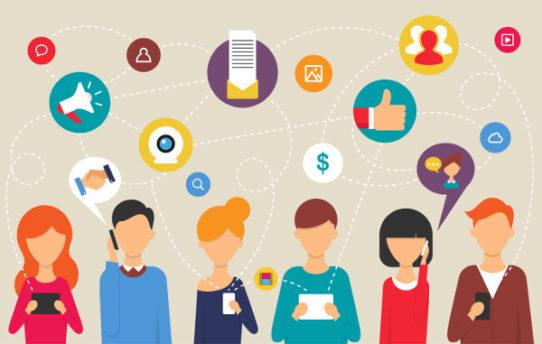Plano de comunicação interna de uma empresa passo a passo