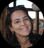 Raquel Oliveira