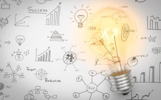 Planejamento estratégico para empresas na prática