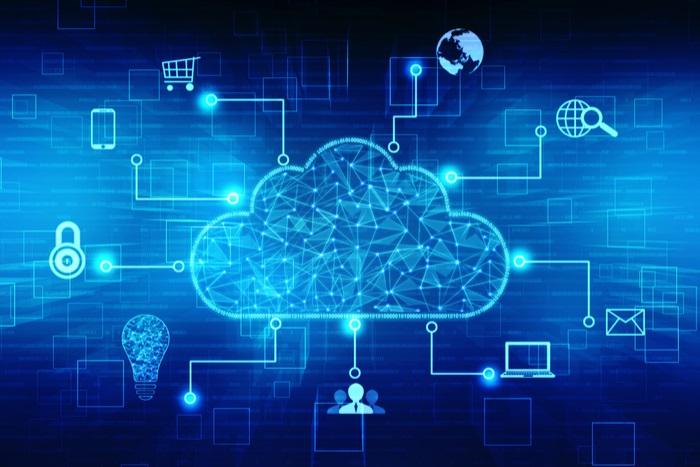 Entenda como a nuvem está revolucionando a comunicação nas empresas modernas