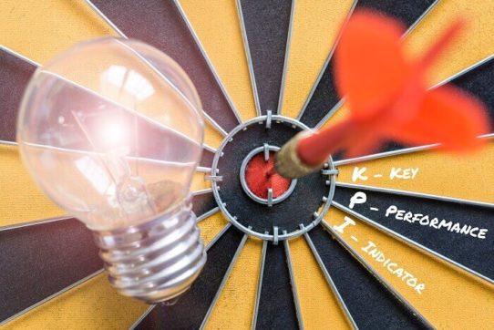 Confira exemplos de indicadores, os 7 KPI mais usados