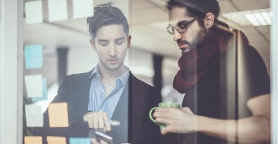 4 tecnologias do mercado que otimizam a gestão de demandas
