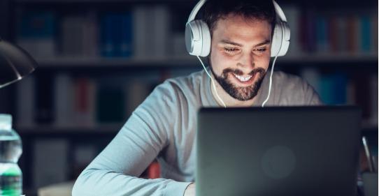 Trabalhar online é seguro? É hora de descobrir