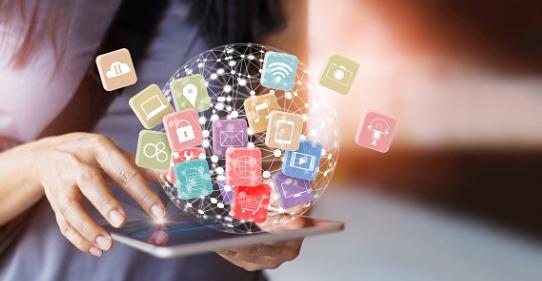 3 ferramentas para substituir a intranet e usar como canal de comunicação empresarial