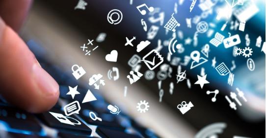 Apps para empresas tradicionais X Pacote de aplicativos: qual é a hora certa para migrar?