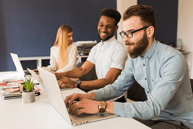 Você sabe o que é Desktop as a Service? Uma maneira de reduzir custos de TI em 25%
