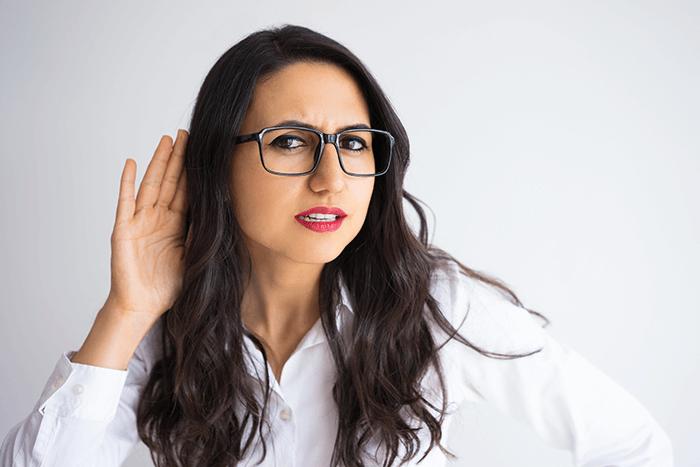 A falta de comunicação nas empresas e suas consequências