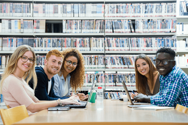 Conheça as ferramentas Google para educação e expanda o potencial de seus alunos