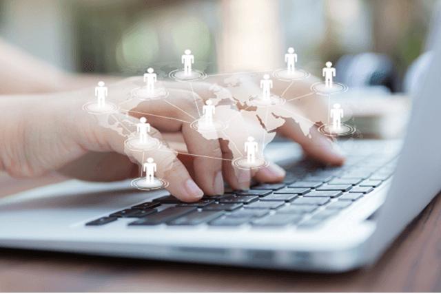 A nova maneira de trabalhar exige comunicação eficiente: veja como conseguir