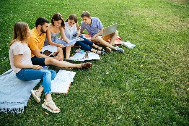 Google Educacional: tecnologia potencializando o aprendizado ao máximo