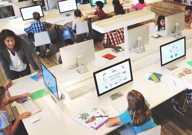 Uso de aplicativos em sala de aula: veja 5 dicas incríveis!