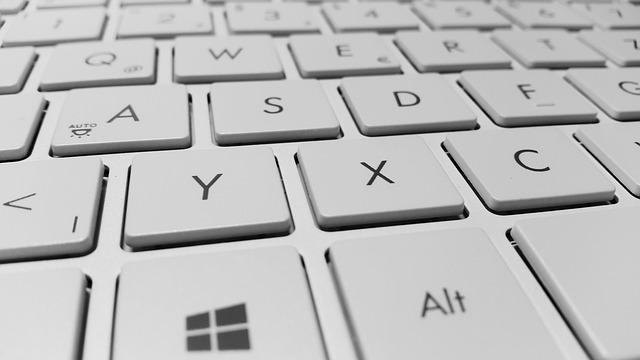 O que é um dispositivo Chrome? Quais as vantagens de usar em sua empresa?