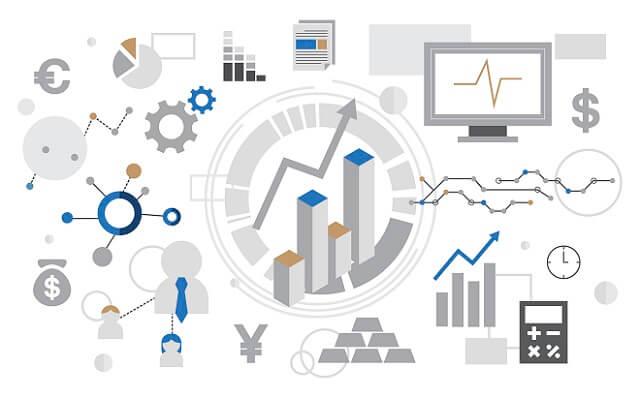 O que é eficiência, eficácia, produtividade e competitividade? Qual a diferença?
