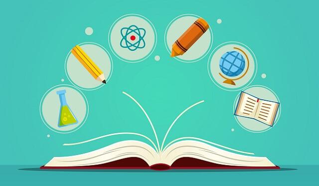 Conheça um software para organização de sala de aula usado por 30 milhões de pessoas