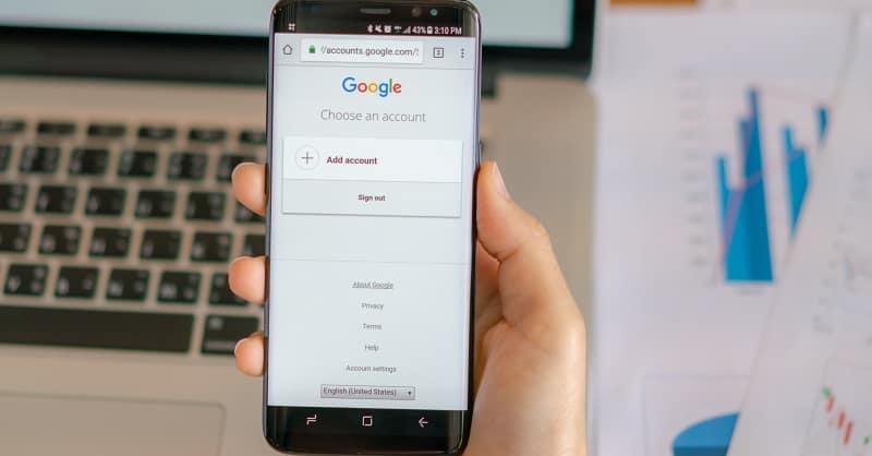 Como usar Google Drive para empresas? Confira um passo a passo e 5 dicas para aproveitar os recursos da plataforma
