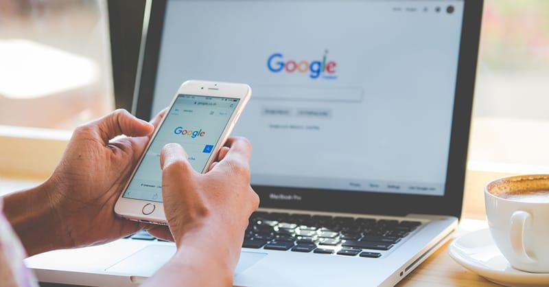Google G Suite vs Office 365: descubra qual atende melhor as necessidades da sua empresa