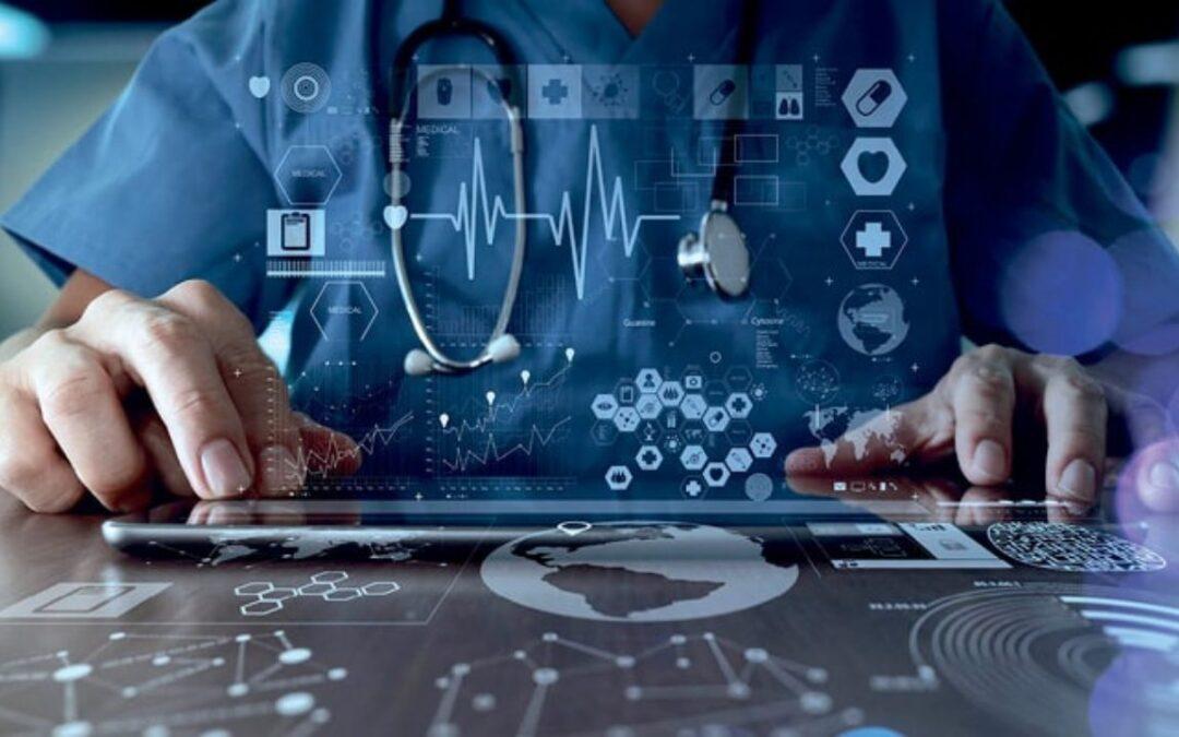 Tecnologia na saúde: como as clínicas podem se modernizar ainda mais