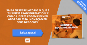chamada-businesstransformation-FB.png